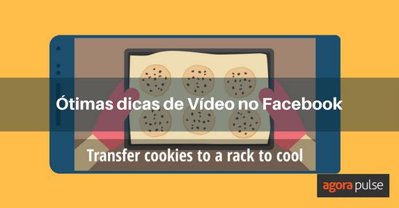 como-melhorar-estrategicamente-o-seu-marketing-com-video-no-facebook-pt