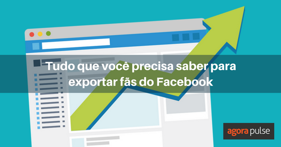 pt-exportar-fas-facebook-1
