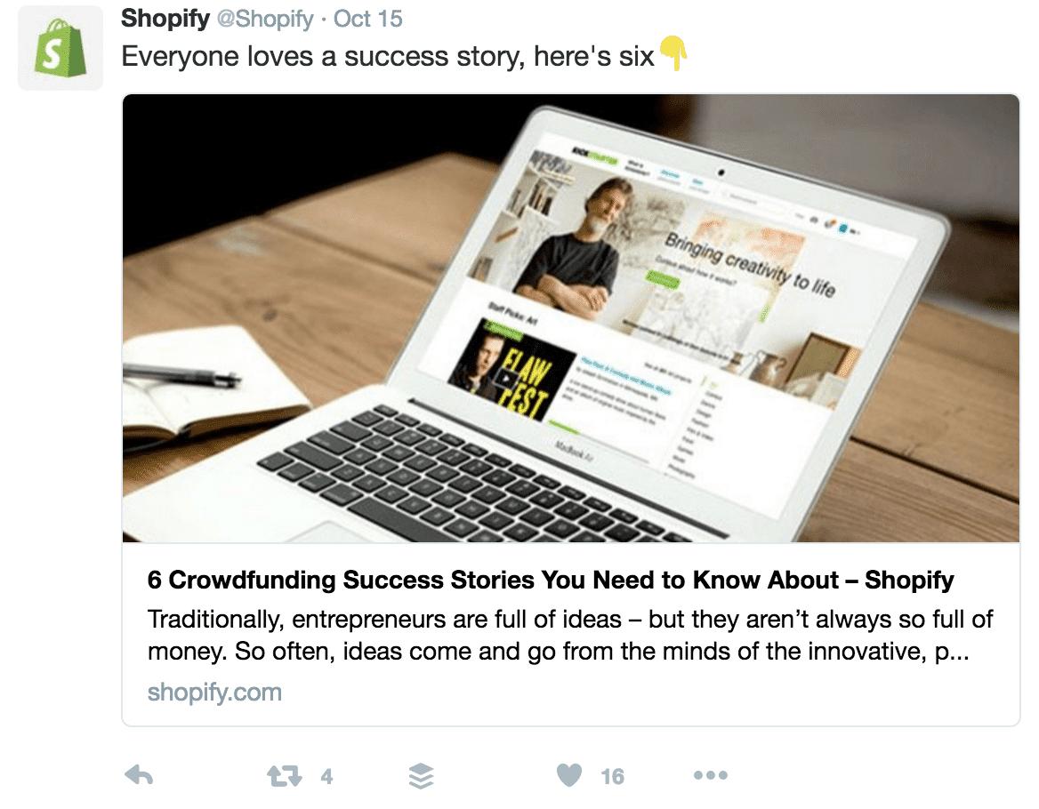 shopify_twitter