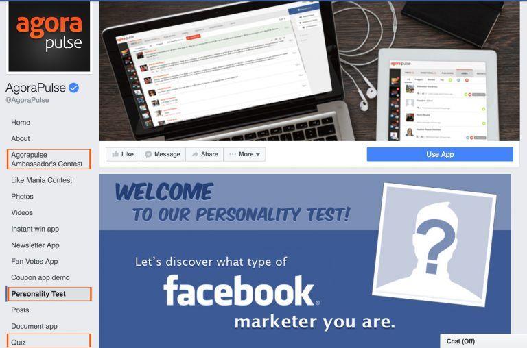 agora-pulse-facebook-page-768x508