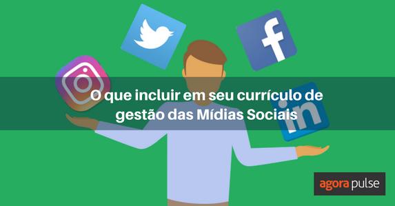 pt-curriculo-de-midias-sociais