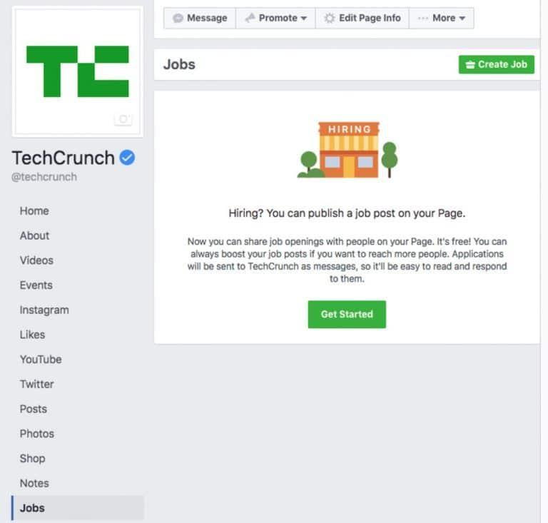 techcrush-facebook-job-tab-768x733
