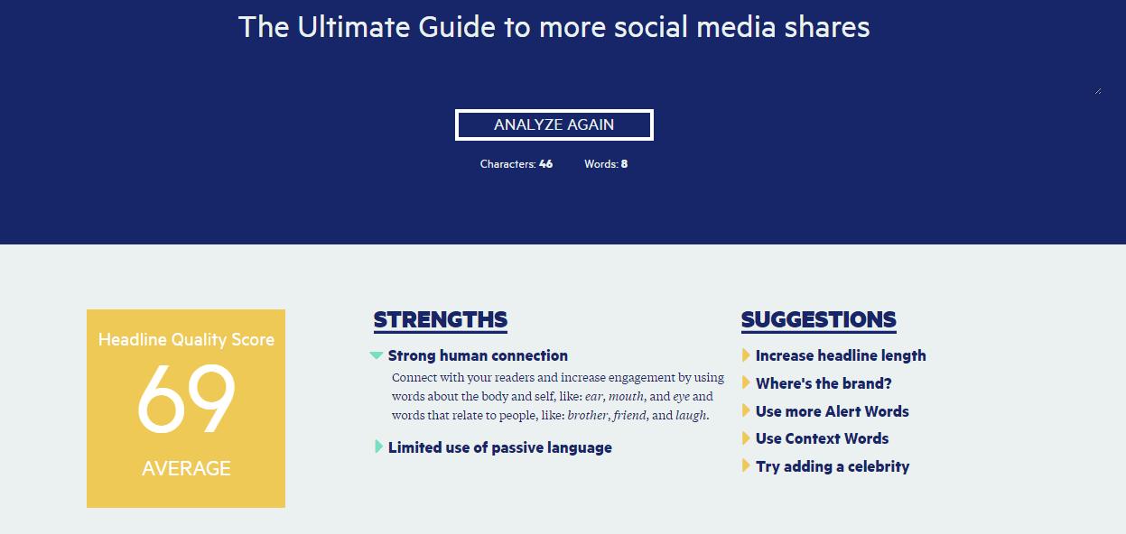 social-sharing-7