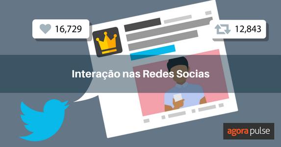 pt-interacao-redes-sociais