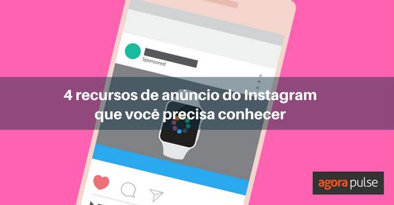 PT-recursos-de-anuncio-do-instagram