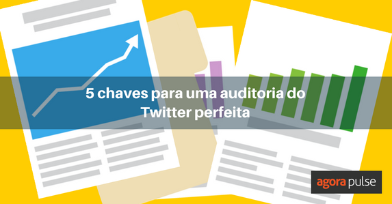 PT-auditoria-do-twitter