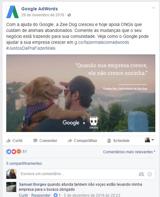 ocultar-comentarios-facebook 2