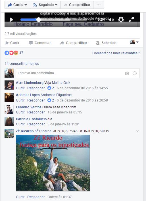 ocultar-comentarios-facebook