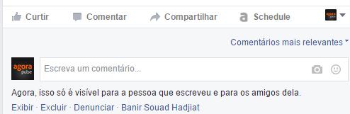 ocultar-comentarios-facebook (5)