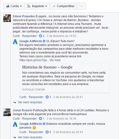 ocultar-comentarios-facebook 5