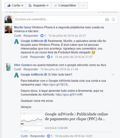 ocultar-comentarios-facebook 4