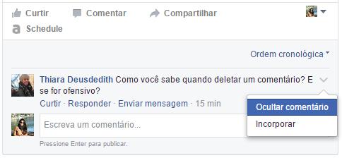 ocultar-comentarios-facebook 6