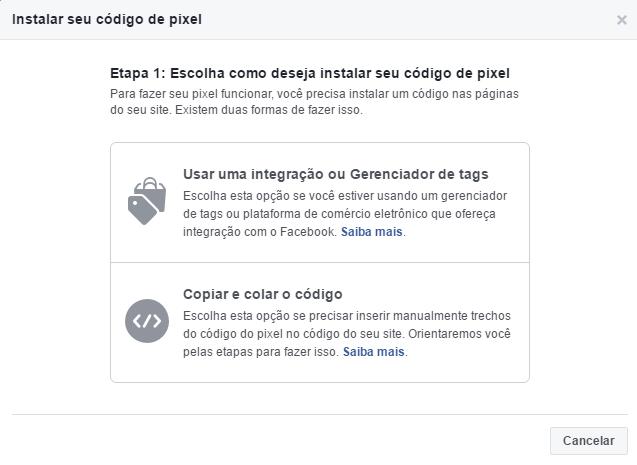 novo-pixel-de-conversao-do-facebook 3