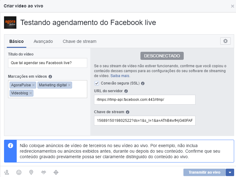 agendamento-facebook-live 1