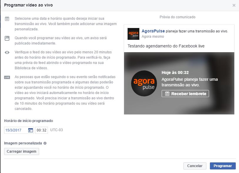 agendamento-facebook-live 2