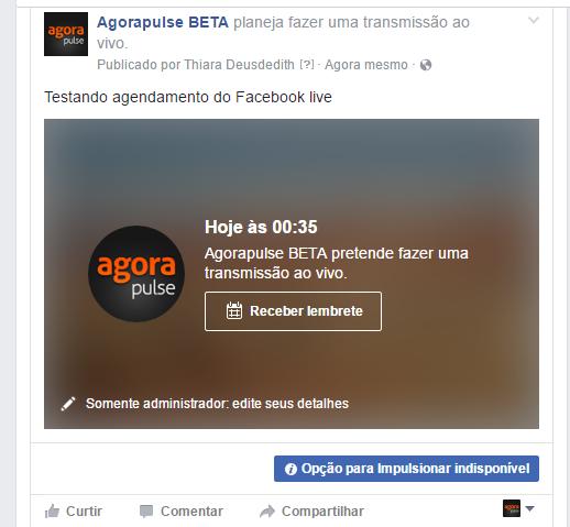 agendamento-facebook-live 3