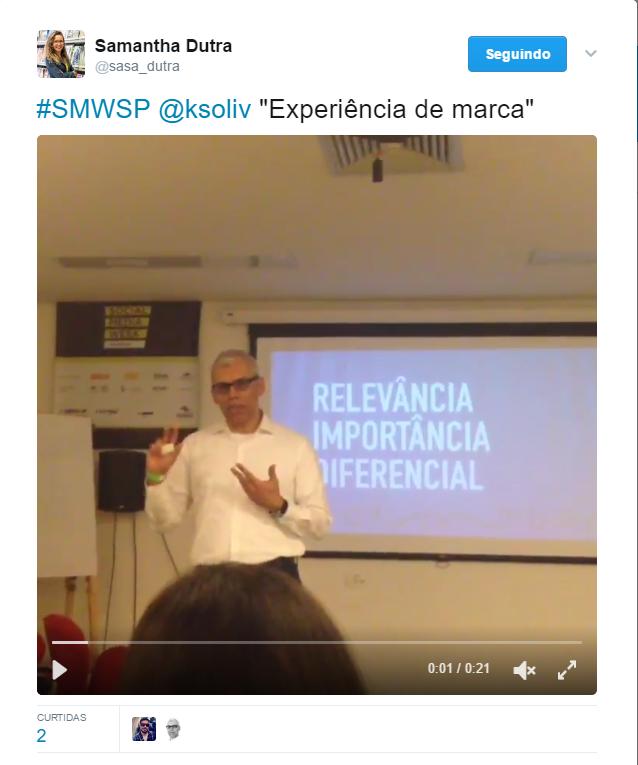 midia-social-para-se-destacar-em-conferencia 7