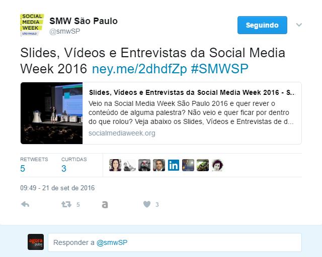 midia-social-para-se-destacar-em-conferencia 10