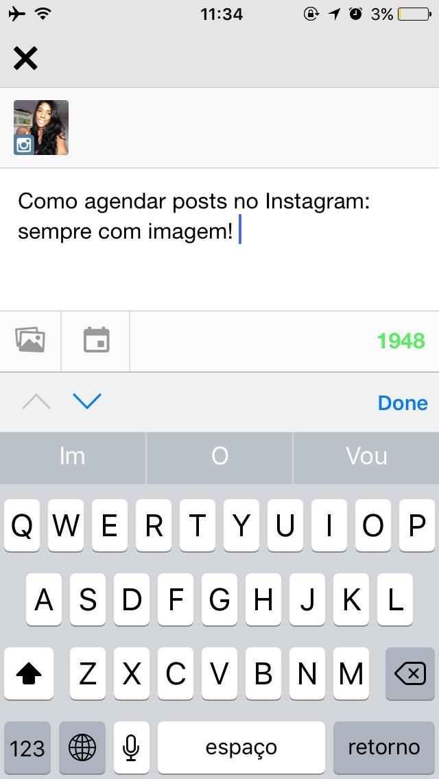 agendar-post-instagram