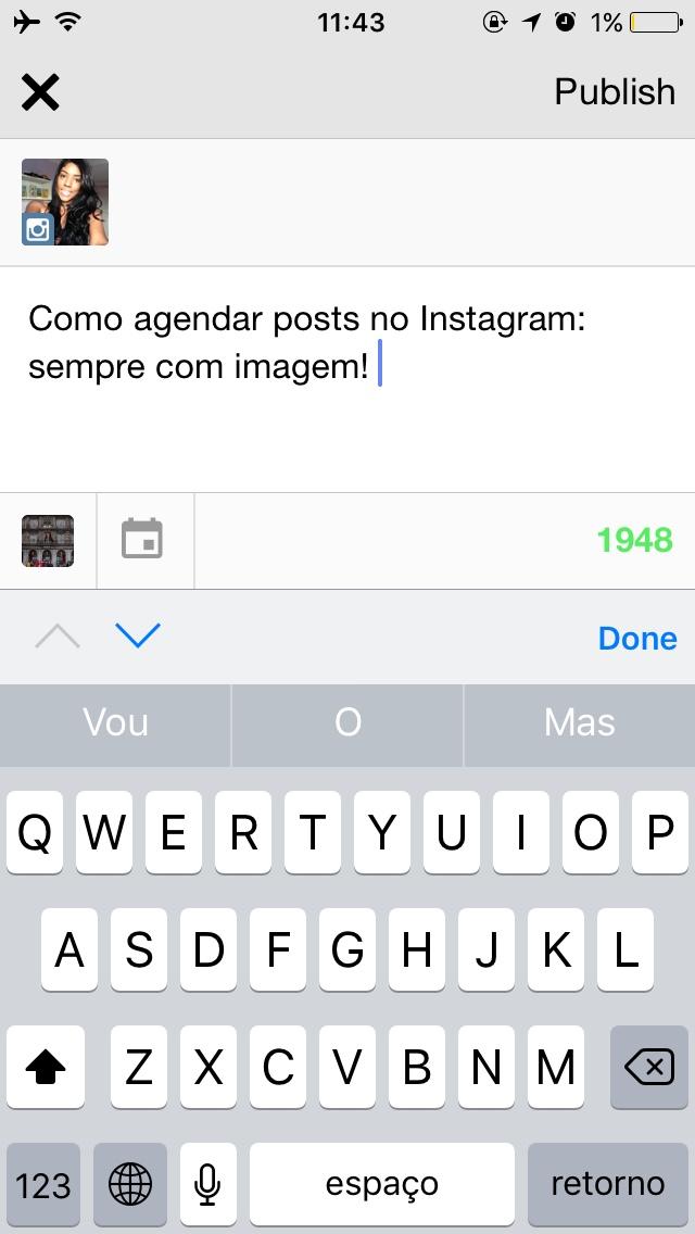 agendar-post-instagram 1