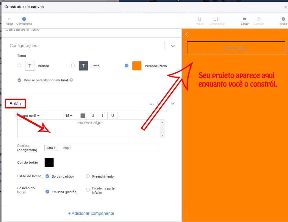 canvas-do-facebook-para-publicacoes-ou-anuncios-2