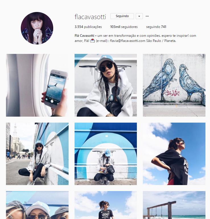 Como construir sua marca no Instagram (4)