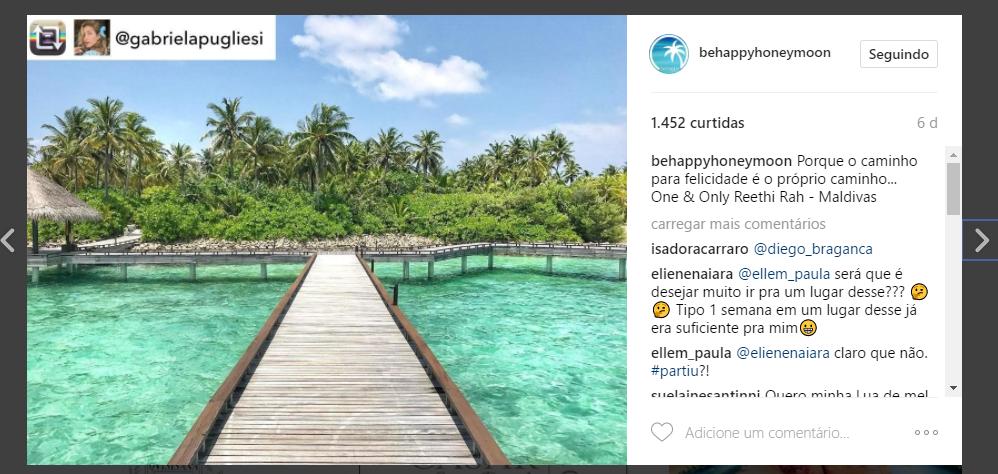 Como construir sua marca no Instagram (5)