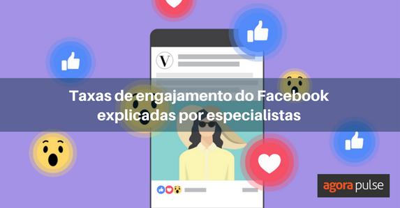 PT-Taxas-de-engajamento-do-facebook-por-especialistas-Facebook