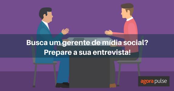 PT-entrevista-gerente-midias-sociais-FB (1)