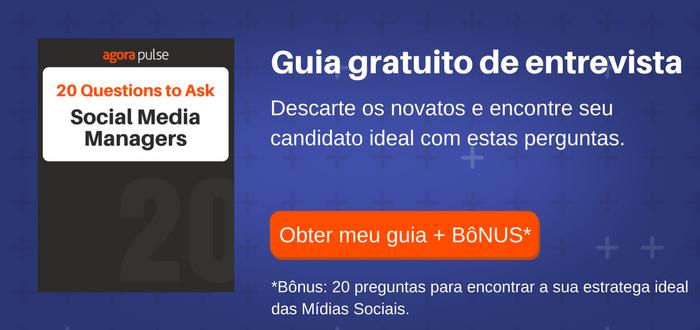 PT-guia-entrevista-gerente-mídias-sociais