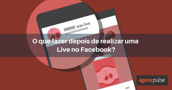PT-promover-live-do-facebook-FB