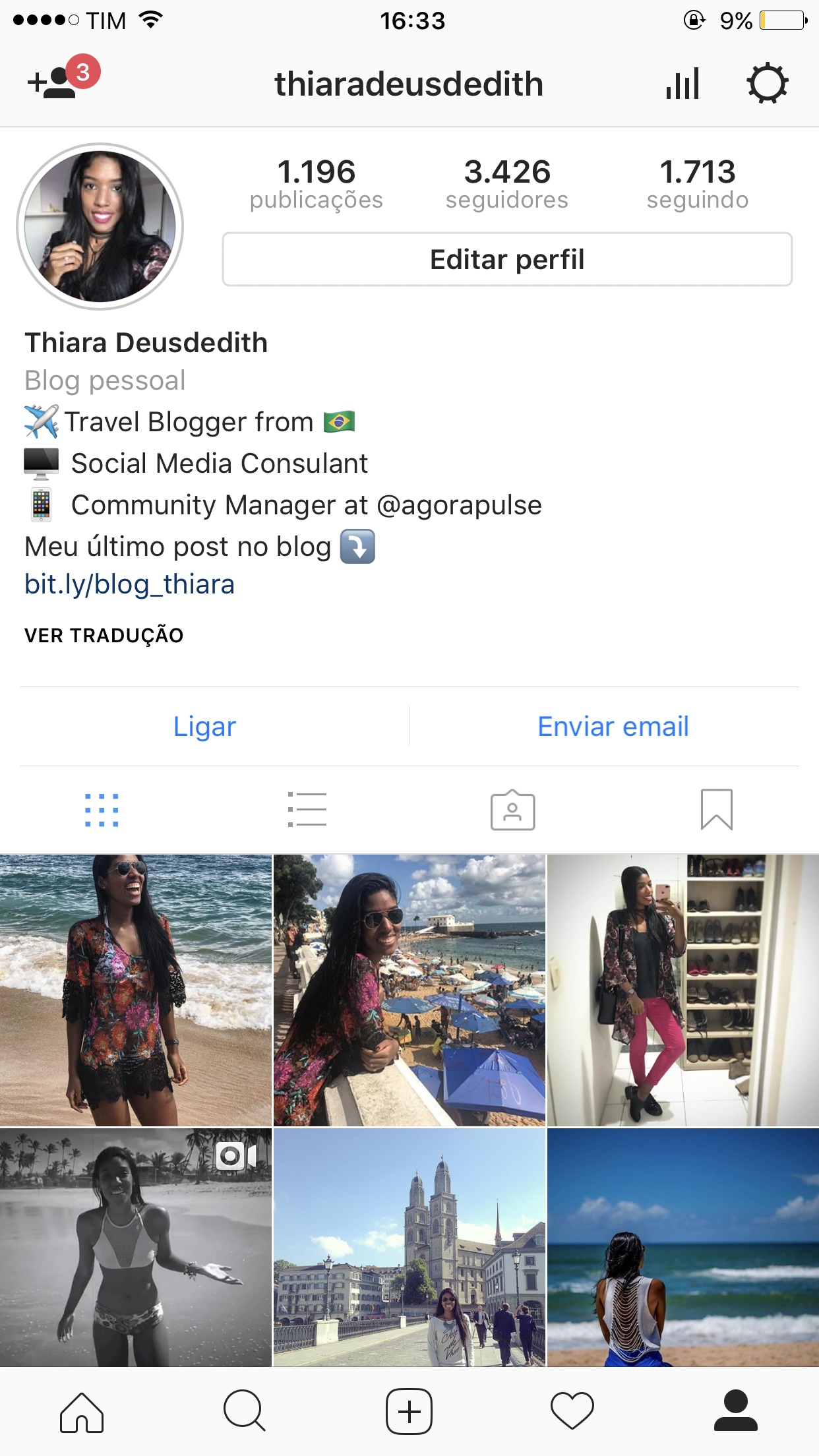 alcance no Instagram (1)