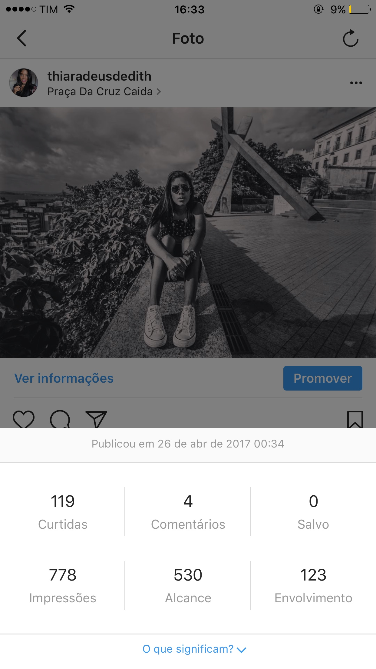alcance no Instagram (2)