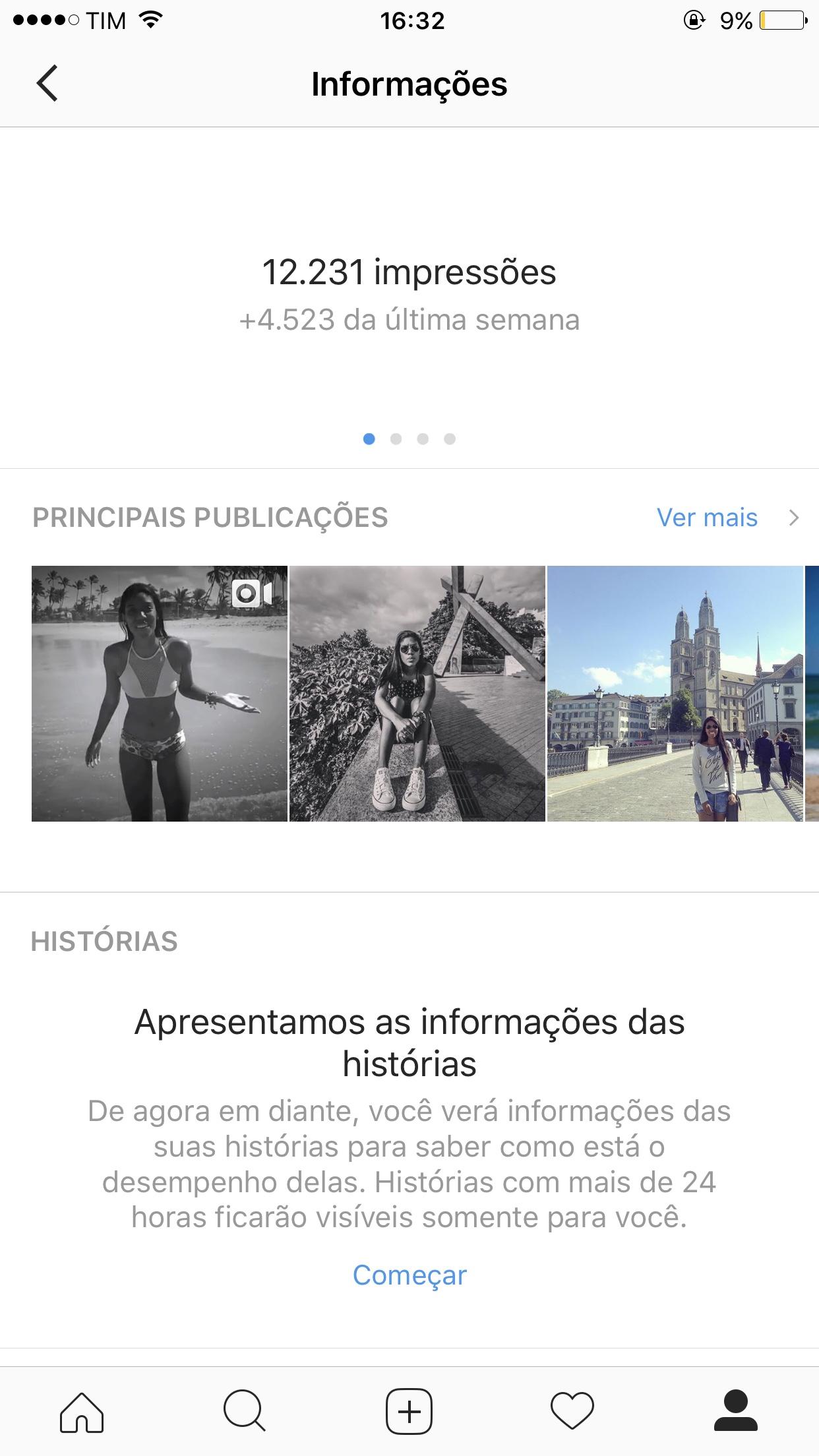 alcance no Instagram (3)