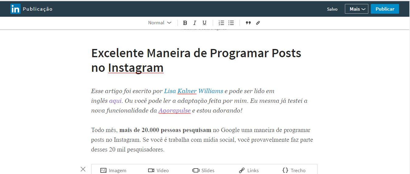 artigos-de-grande-formato-no-linkedin (5)