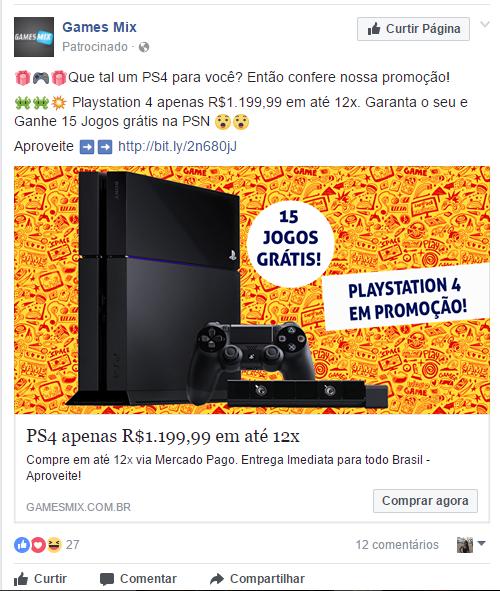 funil-de-vendas-do-facebook (1)
