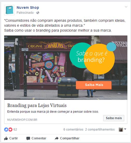 funil-de-vendas-do-facebook (4)