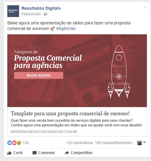 funil-de-vendas-do-facebook (5)