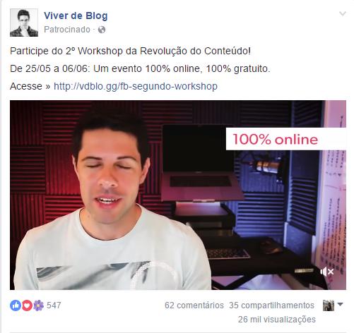 funil-de-vendas-do-facebook (7)