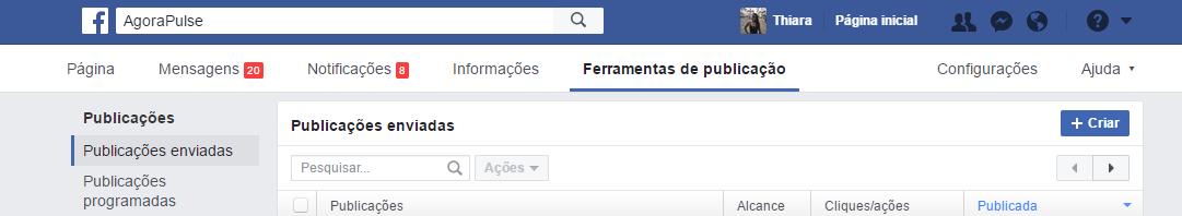 promover-live-do-facebook (1)