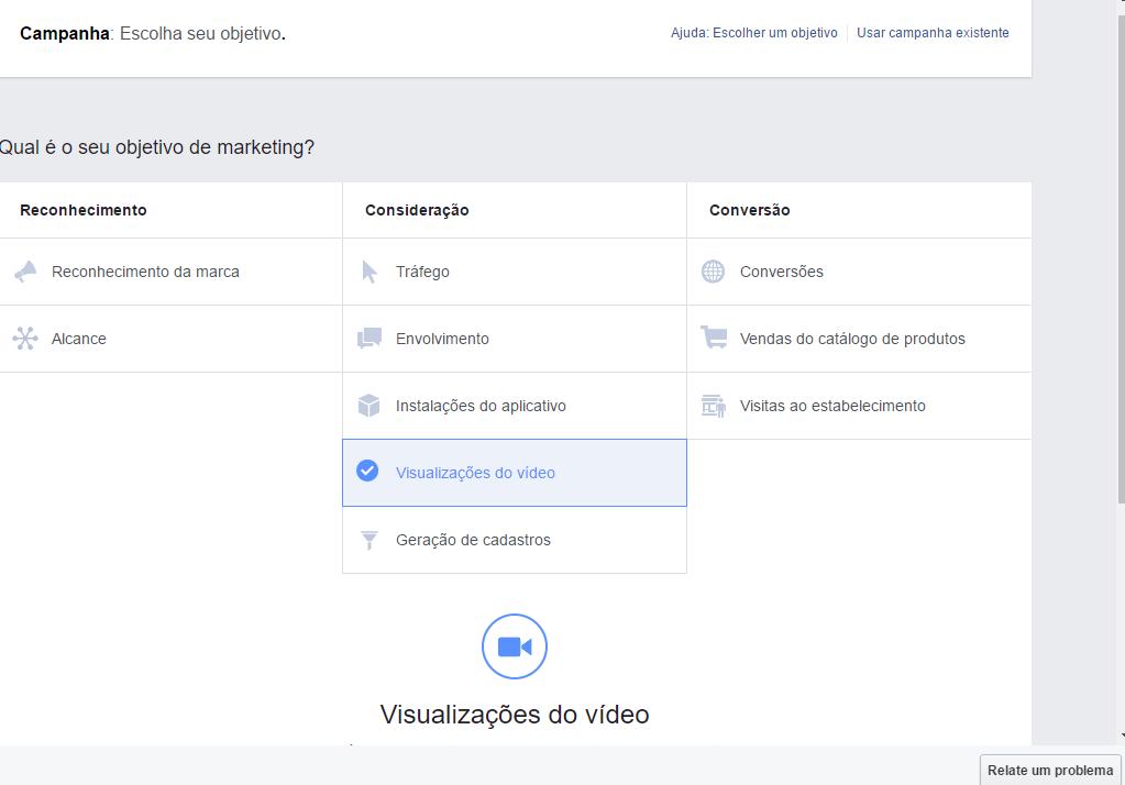 promover-live-do-facebook (4)