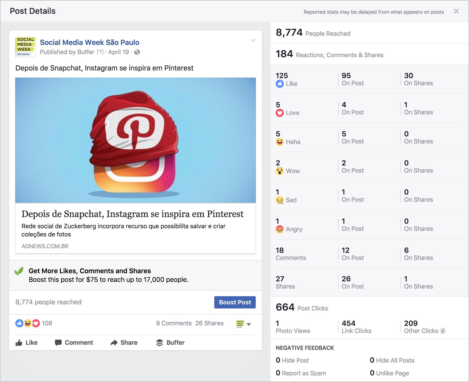 taxas-de-engajamento-do-facebook (2)