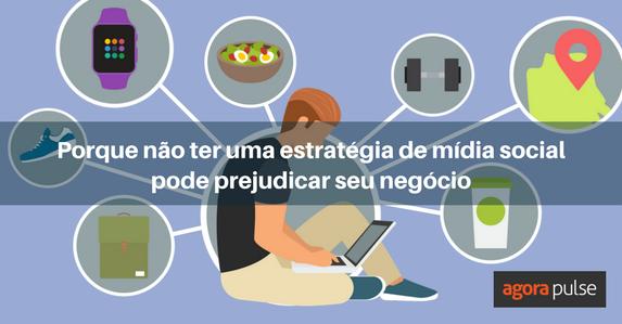 PT-estrategia-de-midia-social-FB