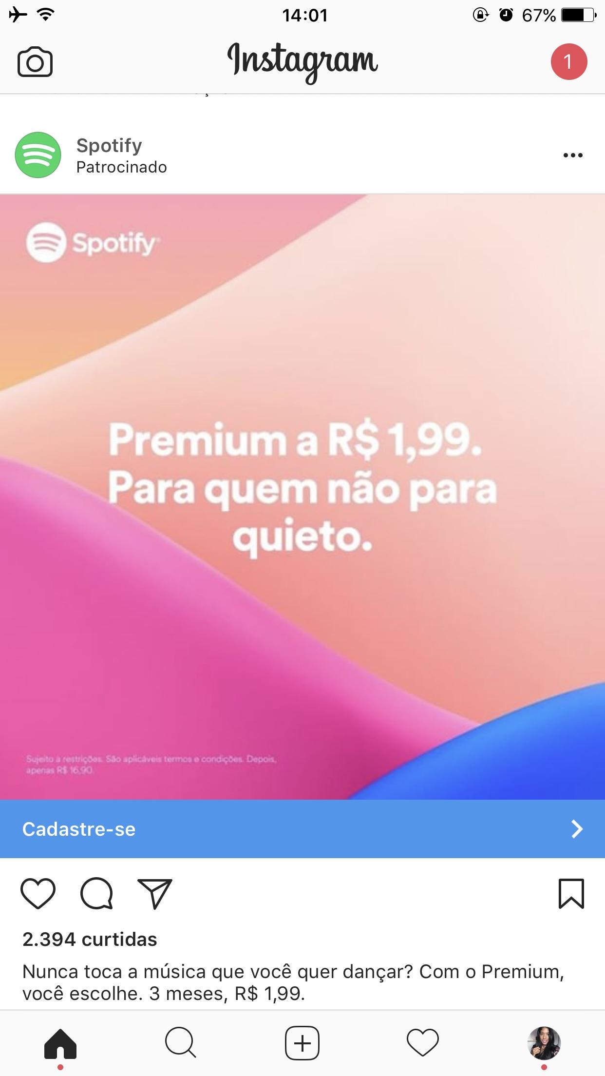 anuncios-do-instagram-para-conversao-do-site (1)