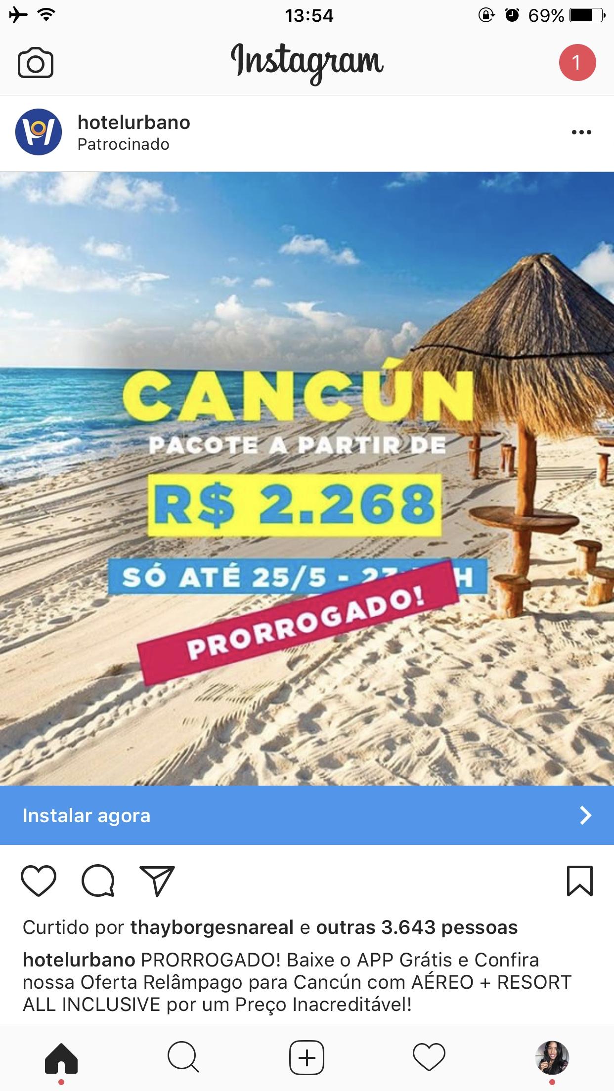 anuncios-do-instagram-para-conversao-do-site (2)