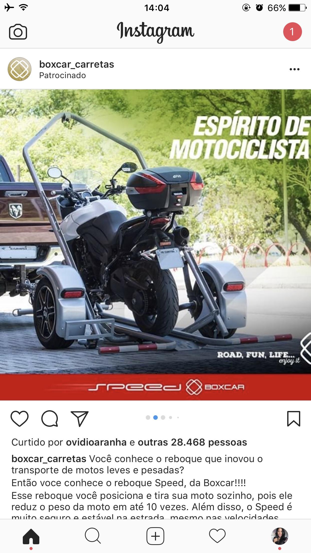 anuncios-do-instagram-para-conversao-do-site (4)