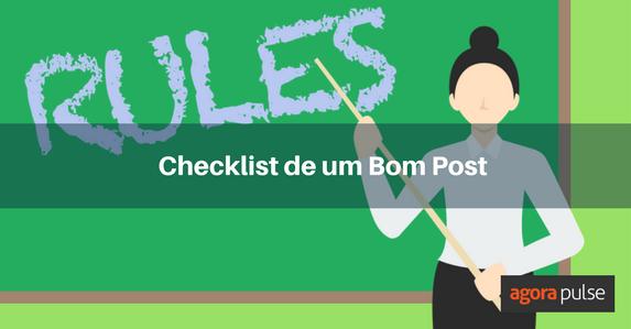 checklist-de-um-bom-post-fb