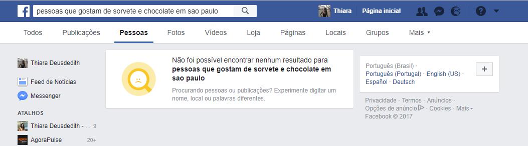 Dicas-de-pesquisa-no-Facebook (1)