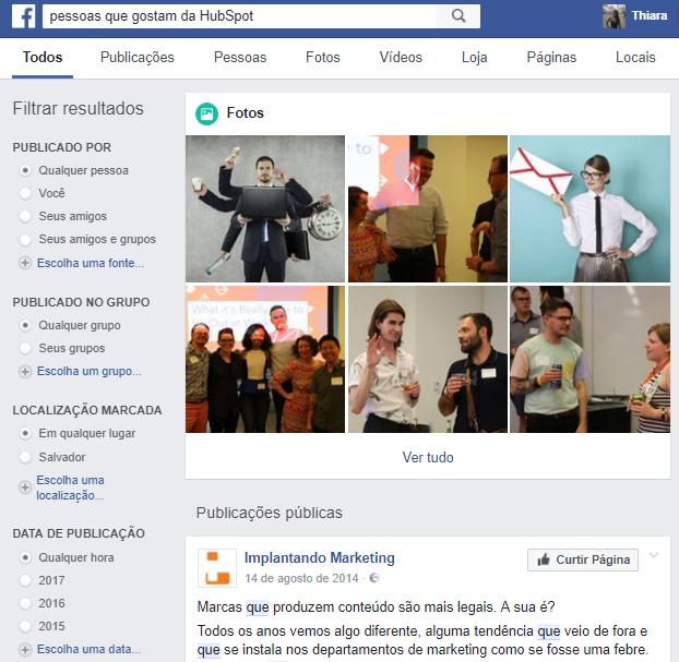 Dicas-de-pesquisa-no-Facebook (2)