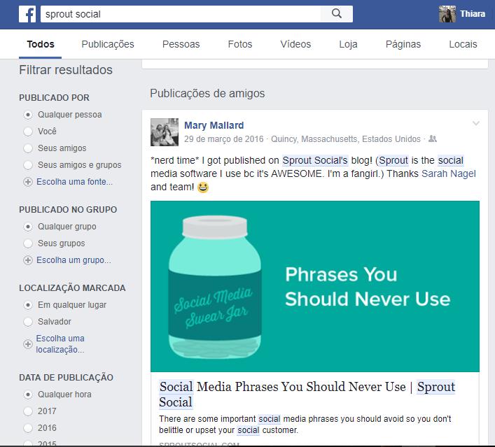 Dicas-de-pesquisa-no-Facebook (3)